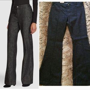 Ralph Lauren bell bottom jeans